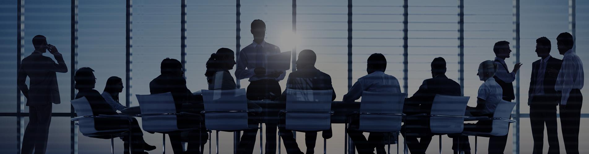 《新創×地方創生》-Vpon威朋開創數據交易淘金術