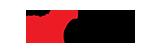 AS Logo 4 2