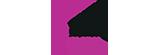 AS Logo 5 1
