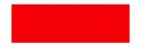BWTU Logo 1
