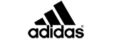 BWTU Logo 2