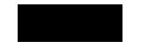 BWTU Logo 3