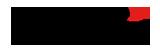 BWTU Logo 4