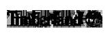 BWTU Logo 5