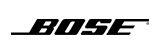 BWTU Logo 6