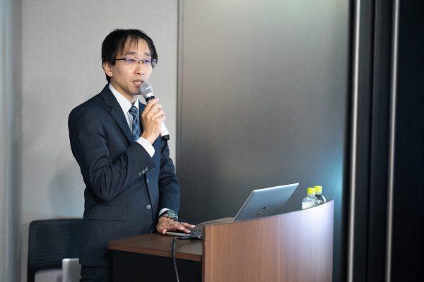 熊本セミナーレポート
