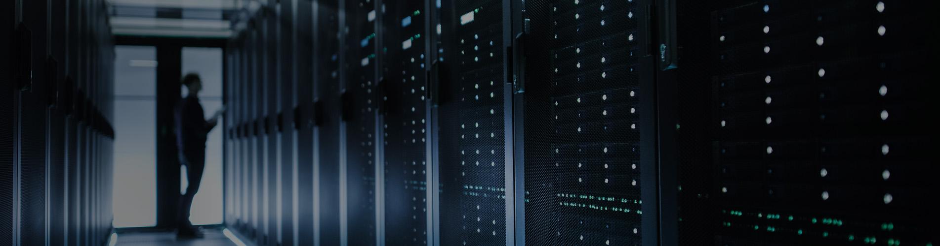 數據與技術
