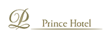 JP-logo-3