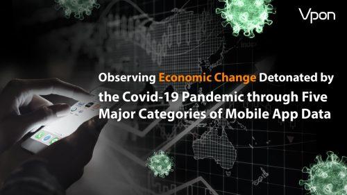 Economic_Change_Detonated_by_the_Covid-19_EN_Watermark_EN