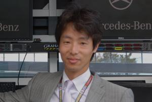 Hiroshi_ogawa