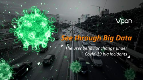 Observe_the_change_of_user_behavior_under_the_Covid-19_of_big_incidents_through_big_data_Watermark_EN