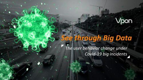 Observe_the_change_of_user_behavior_under_the_Covid-19_of_big_incidents_through_big_data_Watermark_EN