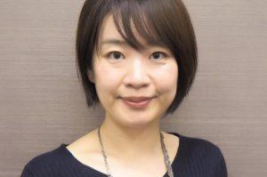 Iwamoto_beenos