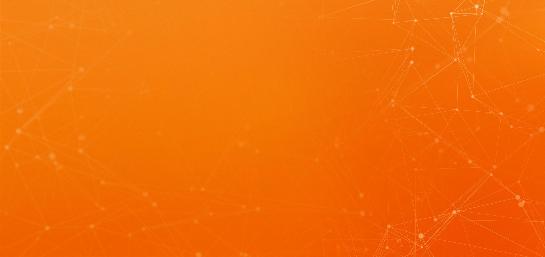 web-1903x900-3
